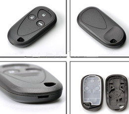 Wholesale Smart Remote Key Shell Case buttons For Acura ILX Keyless Entry Fob