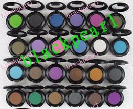 Makeup brush names en ligne promotion makeup brush names sur - Meilleur vente internet ...