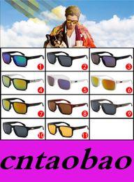 Wholesale Factory price Fashion Brand Designer Sunglass Mens Holbrook Sunglasses Women Men Lens Sports Outdoor Sun Glasses UV400