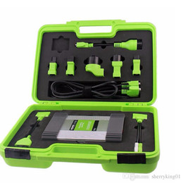 Wholesale JDiag Elite J2534 Diagnostic and Coding Programming Tool with JDiag Tablet and Software Preinstalled Free Update Online Life Time