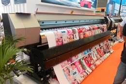 Wholesale NEW product top quality best sale indoor printing m m m large format film printer with DX5 print head