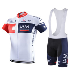 Wholesale Best Selling Team Pro Bicycle Clothing Wear Ropa Ciclismo Sportswear Mans Racing Mountain Bike Cycling Jersey Bib Shorts Set