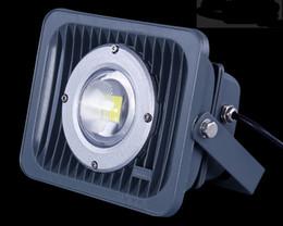 Lens 50W LED tunnel light flood light waterproof outdoor garden road village walkway pathways yard lighting sosen driver AC85V~265V