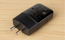 Wholesale HOT OEM original TC P900US Micro USB Travel Charger For HTC ONE M9 M8 M7 Desire A