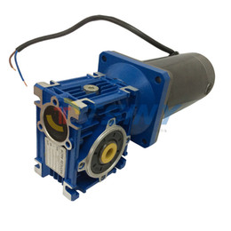 PMDC 90 volt motor brushes Motor Planet Gear Motor Gear Head Gearbox 90V 45RPM 200W Power high torque motor