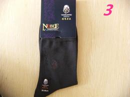 Wholesale Free shopping high quality brand pure cotton socks men black sports socks Sports socks Fashion socks