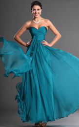 Size 24 Prom Dresses Reviews | Modest Prom Dresses Sale Buying ...