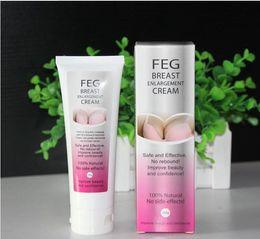 Wholesale No Rebound Days Pueraria Mirifica Breast Big Enlargement Creams Plump Breast Effective Bust Enlargement Cream
