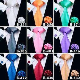 new style high grade groom ties men silk neck tie set geometric cravate mens neck tie polo pajaritas high quality ties for men