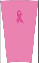 Moisture 10pcs digital camo softball baseball arm sleeve cancer breast arm sleeve Hope faith love ribbon survivor