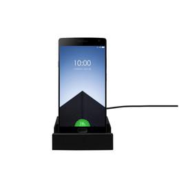 2017 types lenovo Samsung USB 3.1 Type-C Station de stationnement de station de charge, avec support de synchronisation de données de, compatible avec XiaoMi Lenovo original IC promotion types lenovo