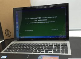 For African customer 15.6inch screen size computer laptop with high configuration 2gb ram
