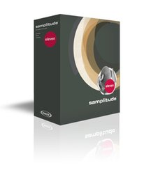 Samplitude v11.0 MAGIX   recording software