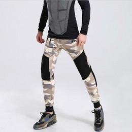 2016 sarouel men Pantalones Harem nueva manera del estilo 2016 ocasionales  flacos de los pantalones Sweatpants