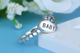 fashion jewelry Personality jewelry ring pure silver&thai silver for men or women personality rings 925 sterling silver jewelry TD2491-5