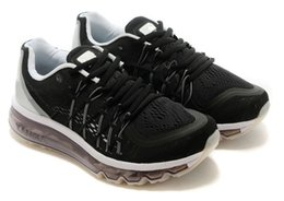 Wholesale fashion Black and white ash sports shoes running shoes men shoes women shoes free sjipping by DHL