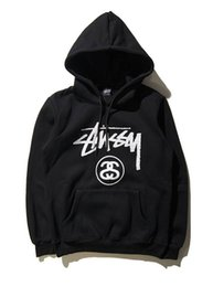 Wholesale plus size suprem hoodie palace hoodies sweatshirts fashion men shark hoodies hip hop palace skateboards clothing billionaire boys club bbc
