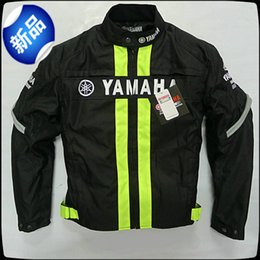 New model Top Reflective motorcycle off-raod jackets riding jackets racing clothing men's off-road jacket windproof have protection warm