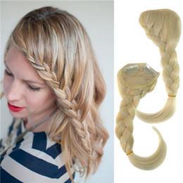 Sara Plaits Braids Side Bang Braiding Hair Bangs Clip in Bangs Fringe Bohemia Braid Synthetic Hair Bang 8*30CM Hair Accessories