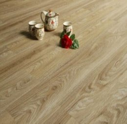 Wholesale commercial luxury vinylflooring
