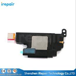 New Replacement Original For Huawei Nexus 6P Original Loudspeaker Buzzer Ringer Tested Replacement Parts High quality