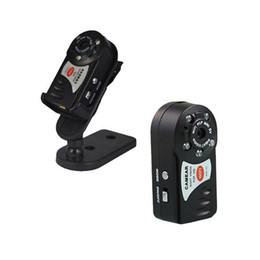 10pcs Micro Wifi Camera Pocket Network Camera Thumb Mini DV Wireless IP Camera Portable Camcorder Night Vision Video Recorder Free DHL