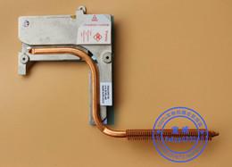 New Original blue sky Shenzhou 6-31-P37EN-A00 heat sink fin radiator