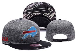 Wholesale 111 New SNAPBACK Hats Cayler Sons Hip Hop Dome Sport Ball Caps with Cotton for Summer Adult blue balck army pictures hat yd001