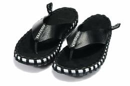 Wholesale ACG Flip Flops Summer Beach Slippers Comfortable Summer Beach Flip Flops Brief Casual Sandals Babouche Eur