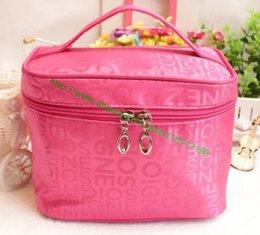 Wholesale Third Party Escrow Serivce Top Grade Real Leather Lady Handbag Women Fashion Designer Leather Bag