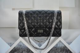 Wholesale 2016 new fashion women handbags top quality brand bags