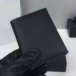 2016 New designer Genuine men's Leather wallets famous brand women short wallet small female Fashion Bi-Fold Wallet men Card Holder Purses