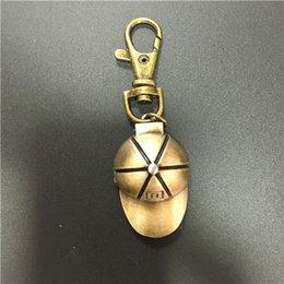 Wholesale Vine Pocket Watches Ball Caps Keychains Alloy Watch Handbags Accessories Necklace Pendant