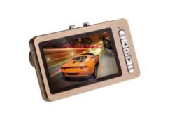 2017 cámaras de guión recuadro negro Auto Parking Asistencia Full HD Mini Dvr Cámara Dvrs 1080p Car Camera Recorder Video Registrator 2,7