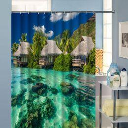 Wholesale Tropical Amorous Feelings Bedroom Drape Kitchen Purdah Beautiful Dressing Room Drapes Cortinas