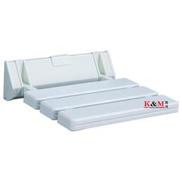 ODM OEM Bathroom Chair Folding Shower Seat Fold Down Shower Seat Shower Benches Shower Chairs For Elderly