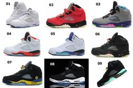 Wholesale 2015 new Air Retro World Men Basketball Shoes High Quality Air Retro Sneakers Outdoors Athletics Shoes us size