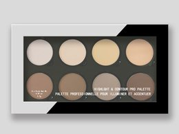 Wholesale Highlight Contour Pro Patched Review Color High Light Shade Repair