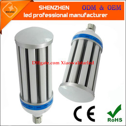 china high power corn led lighting 120w led light replacement e39 led corn high power corn led lighting e40