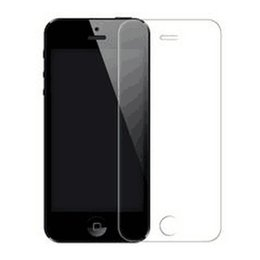 Wholesale 0 mm Tempered Glass Film for iPhone s H Hard D Screen Protector for iPhone s plus SE S with Clean Tools