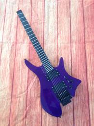 CHINA COSTOM SHOP G SG Guitarra Blanco Color Cuerpo Rose madera Finger board sg Guitarras Eléctricas desde cuerpo sg fabricantes