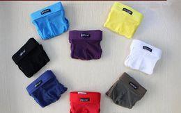 2018 Hot Sexy Mens Summer Underwear Mesh Breathable Stretch Briefs Slim sexy low waist underwear 8 colors free shipping