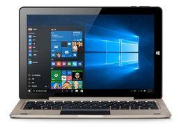 Wholesale 10 Inch Onda Obook10 SE In1 Intel Cherry Trail Z3735F Remix OS Tablet PC Laptop GB GB x1080 Screen HDMI BT Tablets