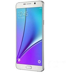 Wholesale Factory N5 MTK6572 Dual core Android Cell phone show Note5 MTK6592 Octa Core GB RAM GB ROM inch Smartpone