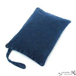 Nouvelle limitée Hangbags 2016 femmes Canvas Bag Day embrayages Bolsa Feminina bracelets Couleur Bleu Bolsas Printemps Style de Lady Sac Casual à partir de hangbags bleu fabricateur
