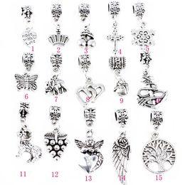 Wholesale 2016 Newest Fashion Bangle Buddha to Buddha Armband Ben Ladies Men Unisex Sterling Silver Plated BTB Bracelete Chain Gift