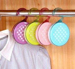 Wholesale 2PCS SET hanging clothes moth pest control mildew camphor boxes wardrobe deodorant camphor box Air Fresheners For Homes Closet