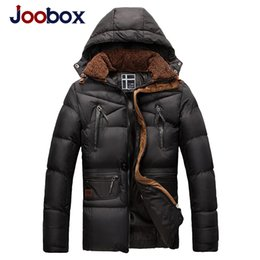 Canada Warmest Down Coat Fur Hood Supply Warmest Down Coat Fur