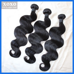 Wholesale best cheap virgin indian hair Indian Virgin Hair Human Hair Wavy Rosa Hair Products Indian hair body wave mix length