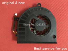Wholesale new laptop cpu fan for Acer G G ZG G P N MF60120V1 B100 G99